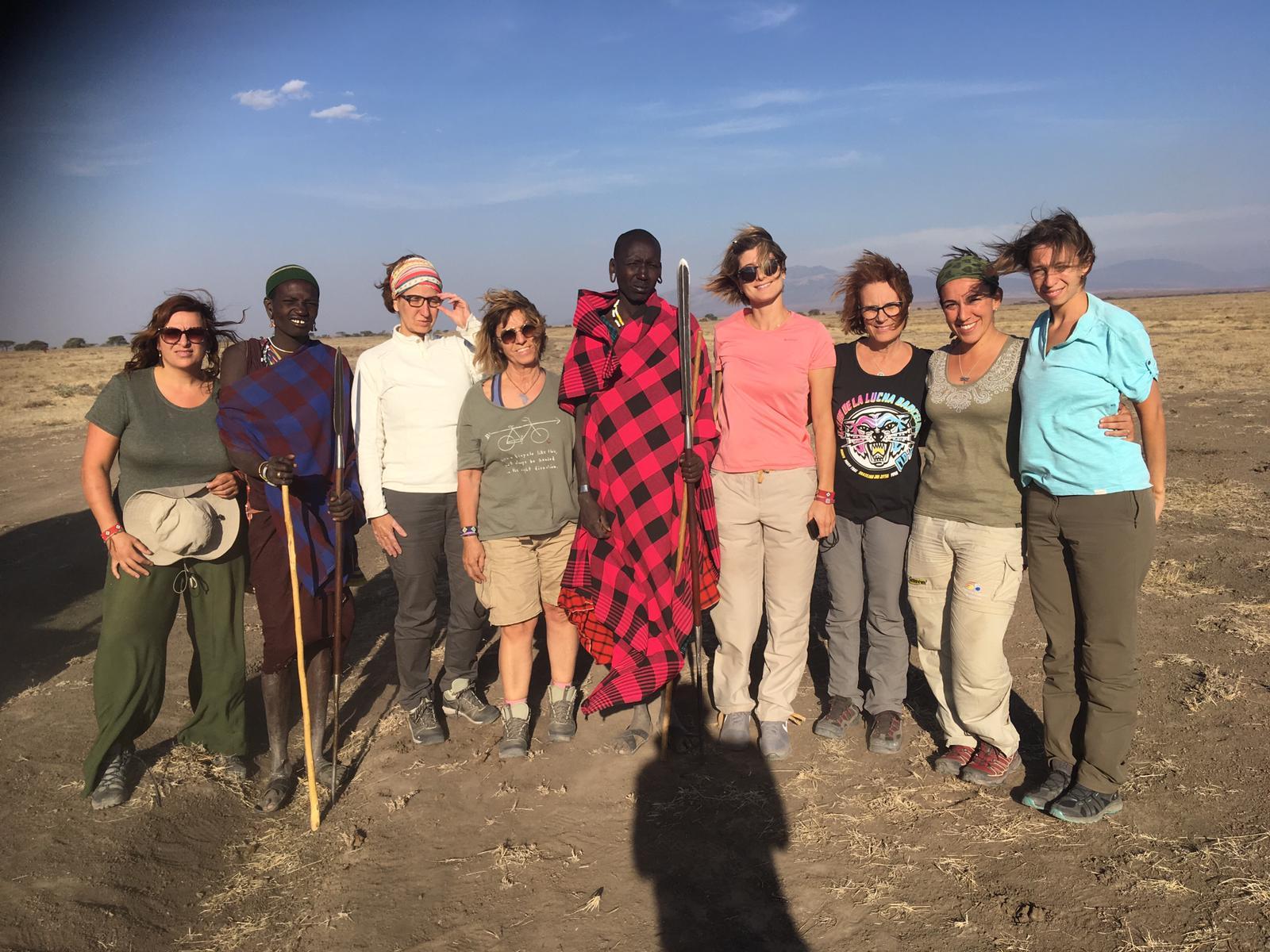 por-que-visitar-tanzania