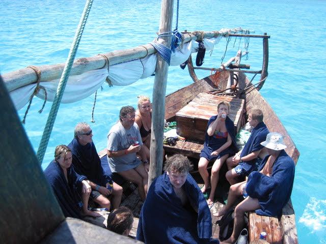 actividades-snorkel-zanzibar-isla-de-mnemba-kendwa