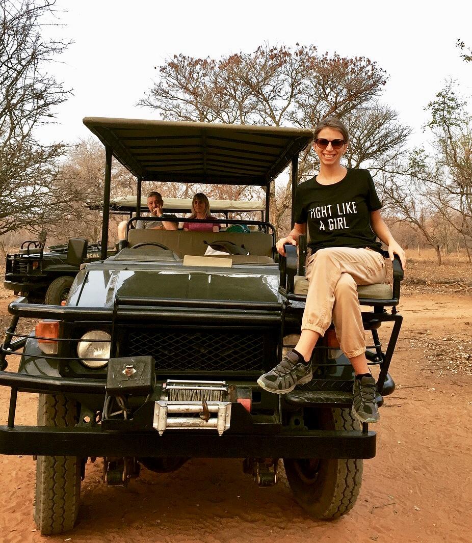 sudafrica-matswani-sebatana-safari