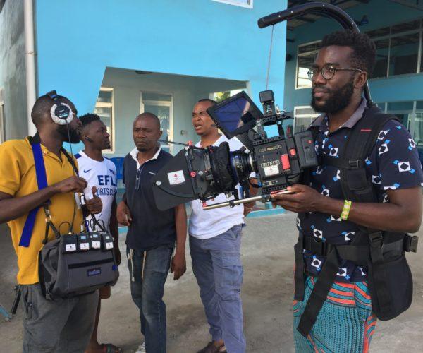 video-shooting-movie-shooting-tanzania