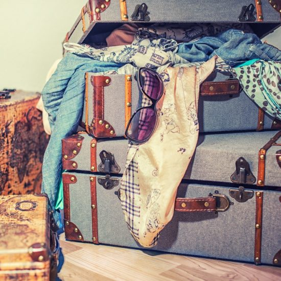 equipaje-para-un-safari